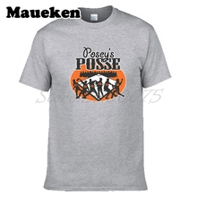 Men World Series MVP 28 Buster Posey T-shirt Short Sleeve Giants T SHIRT Men's San Francisco Victory Plus Size W1208005(China)
