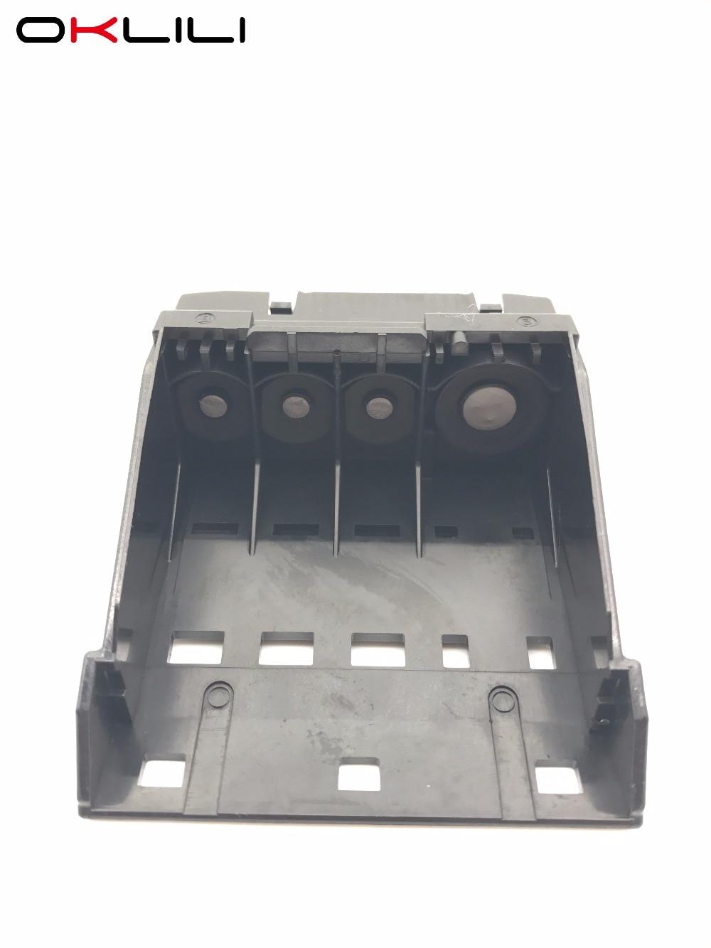 OKLILI QY6-0042 Printhead Print Head Printer Head for Canon iX4000 iX5000 iP3100 iP3000 560i 850i MP700 MP710 MP730 MP740<br>