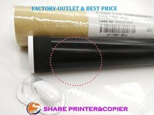 5X original long life Fuser Fixing Film with grease for canon R2520 iR2525 iR2530 FM3-9382-Film FM3-9303-Film(China)