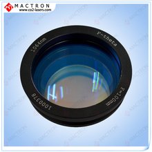 Singapore Imported 1064 Fiber F Theta Scanning Lens, Field 70*70mm(China)