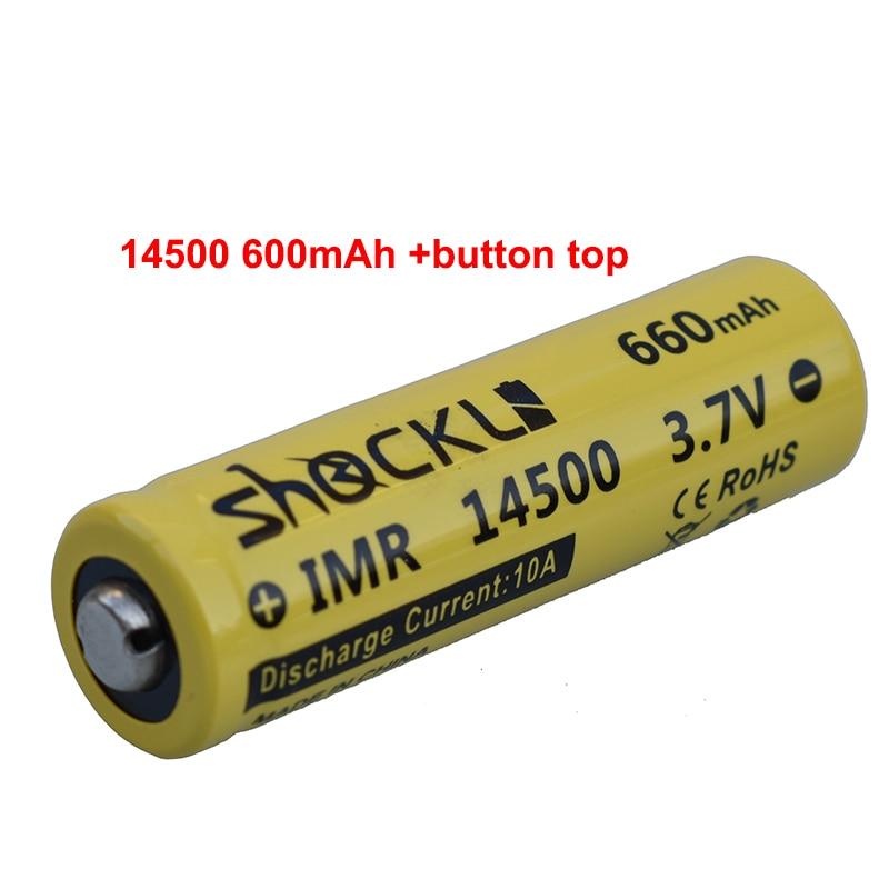 shockli14500-002