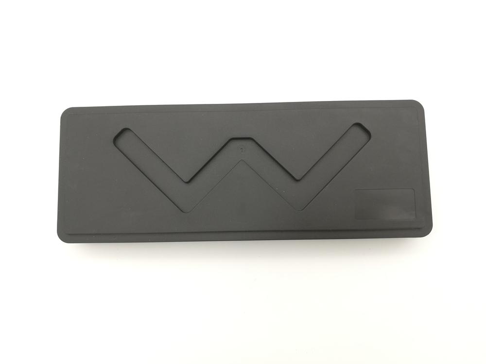 1pc Special box for 0-150MM  vernier calipers Electronic Digital Vernier Caliper