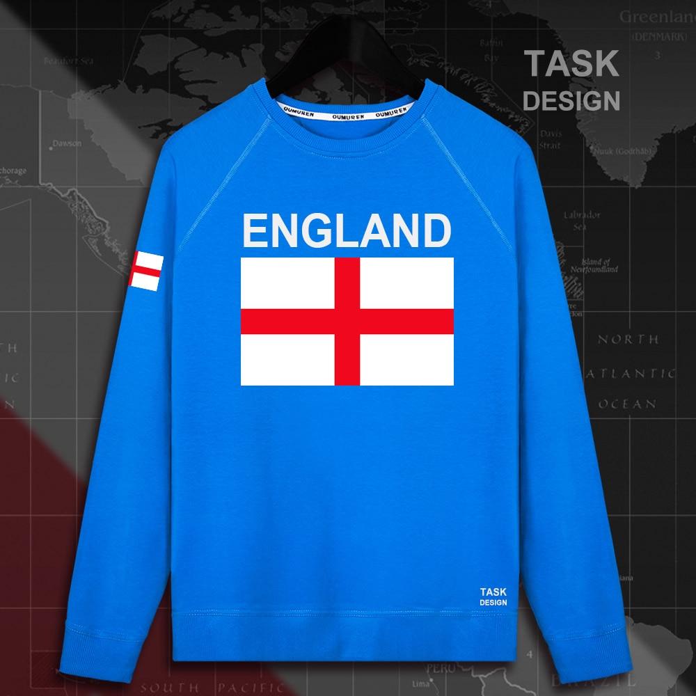 HNat_England02_MA01brightblue
