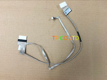 Genuine New Free Shipping Laptop Lcd Cable For SAMSUNG NP350 NP350V5C-S06AU NP350V5C NP355V5C NP365E5C QCLA5 DC02001K800