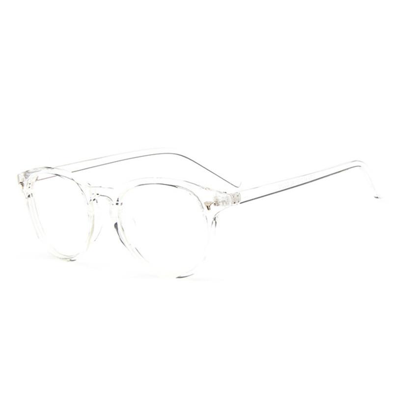 eye glasses frames for women (19)