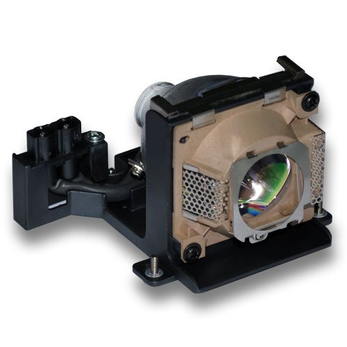 Compatible 59.J8401.CG1 projector lamp With housing  for benq PB7100 PB7105 PB7110 PE7100 PE8250<br>