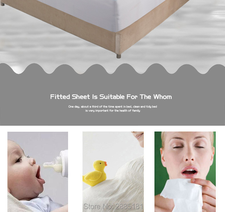 100%-Cotton-towel-fabric-waterproof-fitted-sheet_02