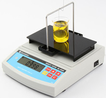 DA-300W DahoMeter Original Manufacturer Digital Sugar Degree Tester, Plato Tester, Alcohol Tester , Alcoholometer(China)