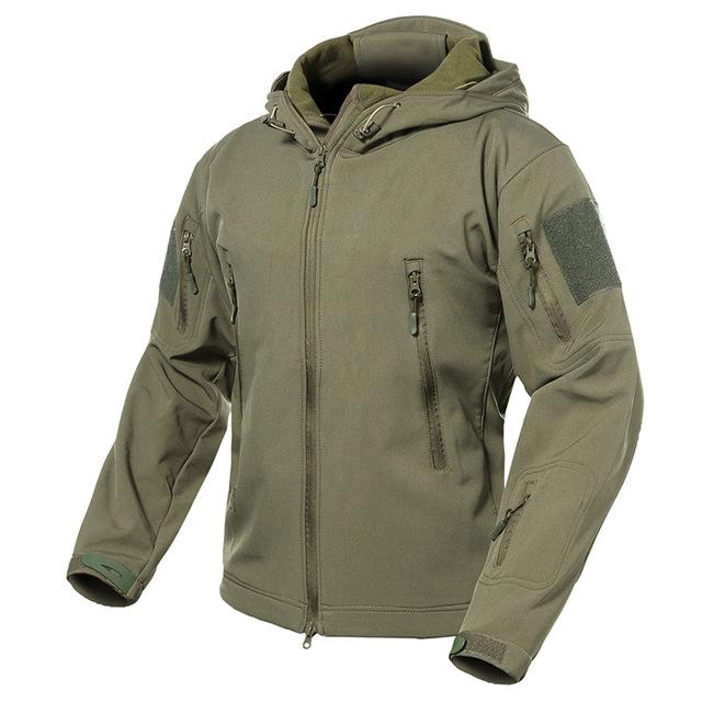 ReFire-Gear-Soft-Shell-Snake-Camouflage-Jacket-Men-Waterproof--Tactical-Jackets-Winter-Army-Clothing-Hoodie.jpg_640x640