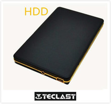"New Hard disk 2 TB 2.5 ""2.0 Portable USB Hard Drive HDD Black External Hard drives 3 Year giant Exempt postage"