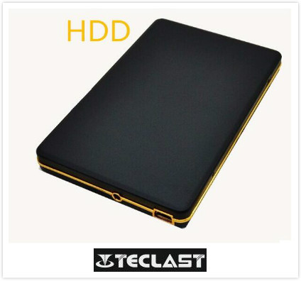 "New Hard disk 2 TB 2.5 ""2.0 Portable USB Hard Drive HDD Black External Hard drives 3 Year giant Exempt postage(China (Mainland))"
