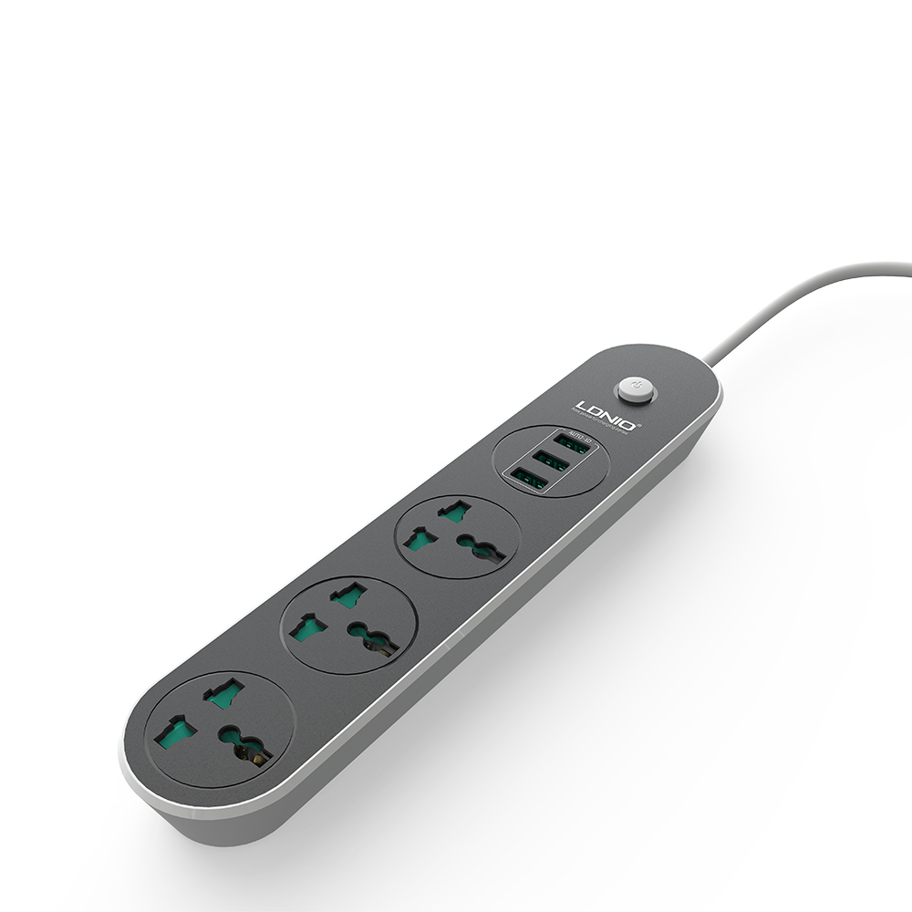 LDNIO POWER STRIP (12)