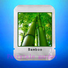 Bamboo seeds,20pcs/bag giant moso bamboo seeds,bamboo tree,professional pack seeds,Nature outdoor plants for home garden(China)