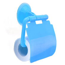 Hot Sale Portable wall mounted roll raper holder fashion tissue cover storage box accessory for Toilet &bathroom