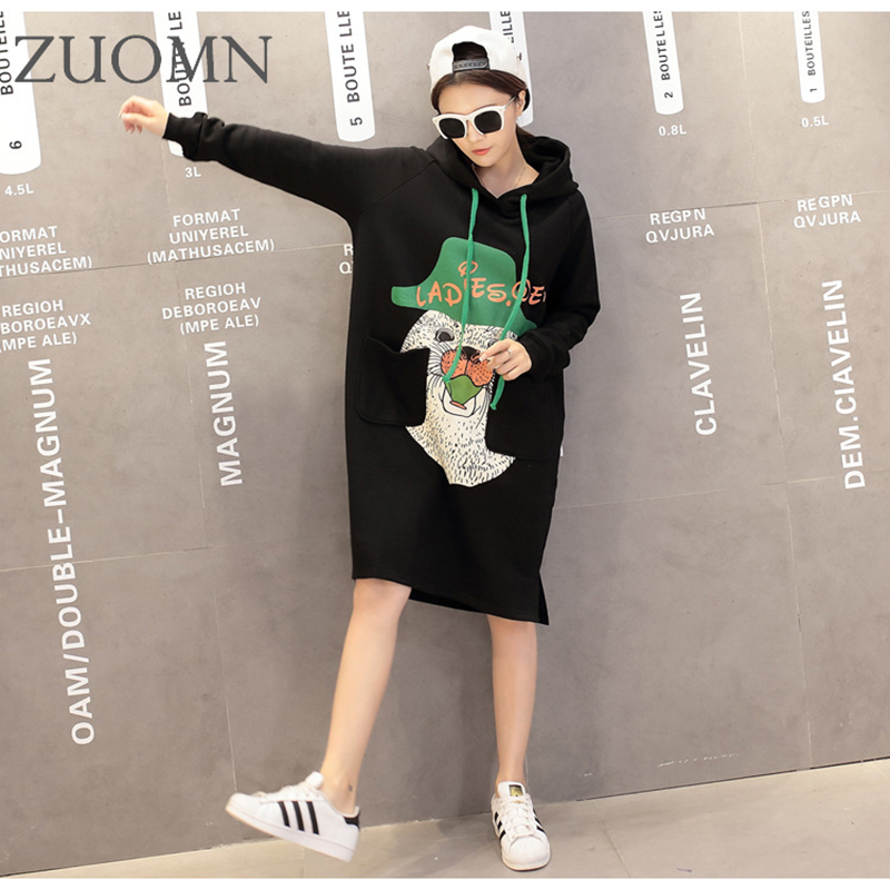 Maternity Warming Long Sleeve Hoodies pregnancy clothes for Pregnant Women MamaLove Maternity ClothesMaternity Clothes YL357<br>