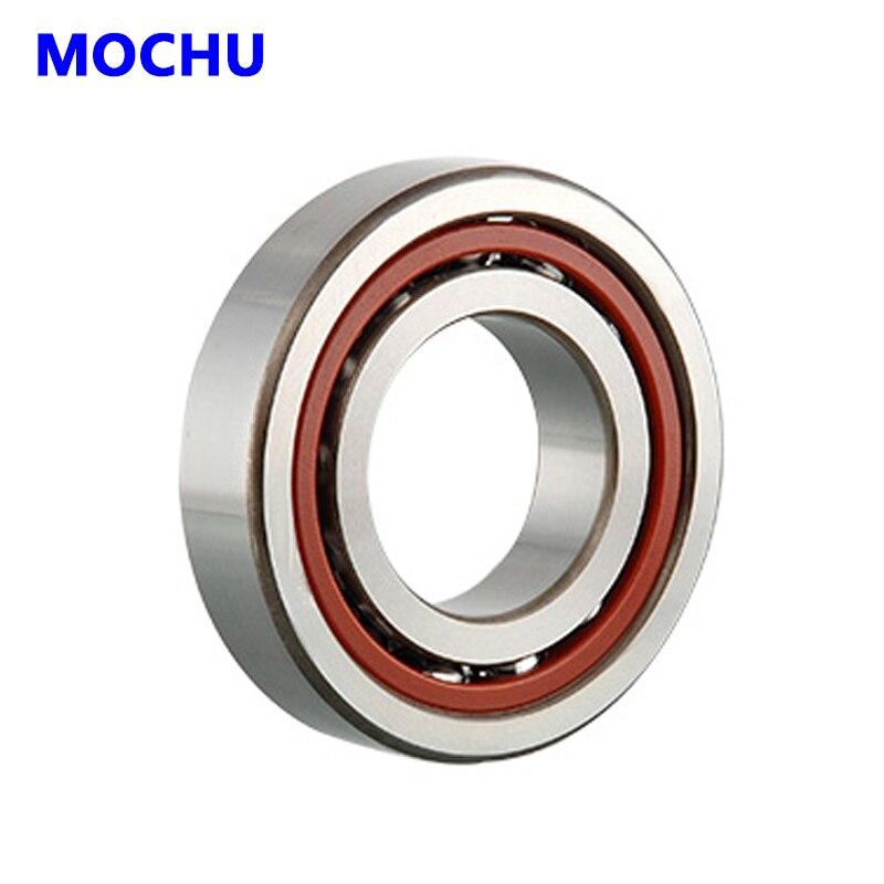 1pcs MOCHU 7205 7205C 7205C/P5 25x52x15 Angular Contact Bearings Spindle Bearings CNC ABEC-5<br><br>Aliexpress