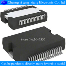 TLE6288R TLE6288 5PCS/LOT integrated circuit IC chip(China)