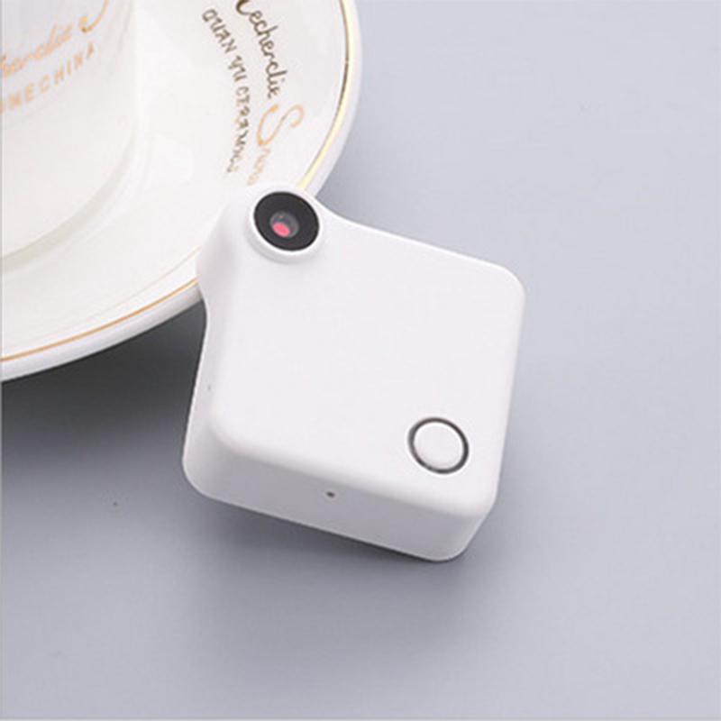 C1 wifi ip mini camera 05