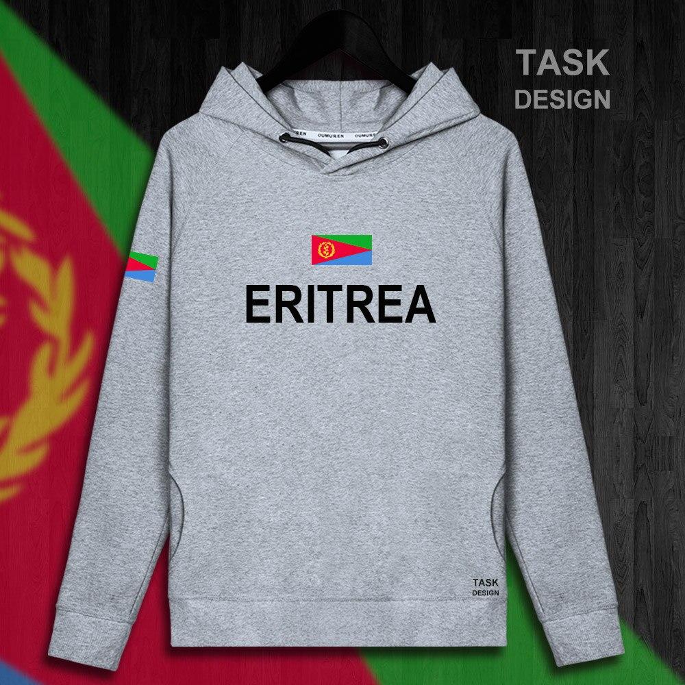 HNat_Eritrea01_MA02GRAY