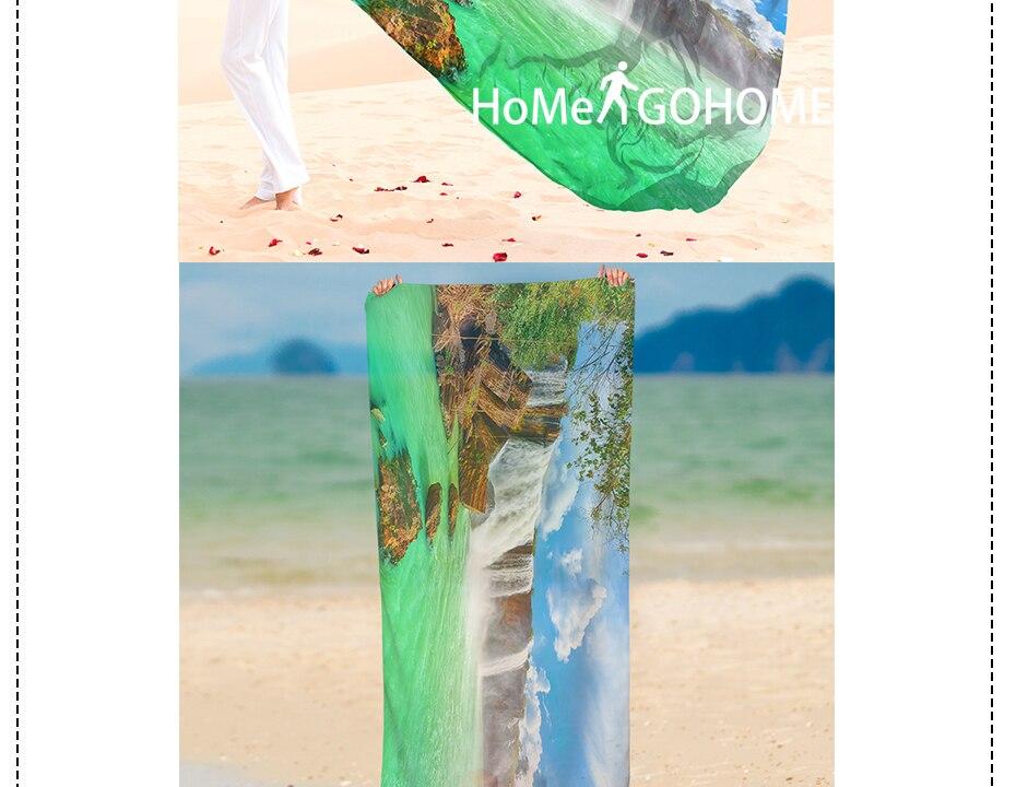 beach-towel-09
