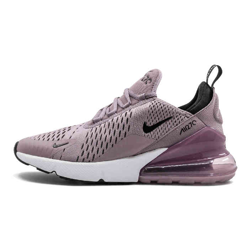 Nike Air Max 270 180 Running Shoes Sport Outdoor Sneakers Comfortable Breathable for Women 943345-601 36-39 EUR Size 225