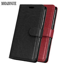 Buy Lenovo Vibe P1 Case Lenovo P1 Case Cover 5.5 Inch Wallet PU Leather Phone Case Lenovo Vibe P1 P1a42 P1c72 Flip Bag Cover for $5.49 in AliExpress store