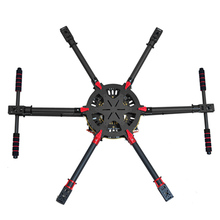 control remote helicopter Big S-900 shaft rotor professional hd remote control helicopter(China)