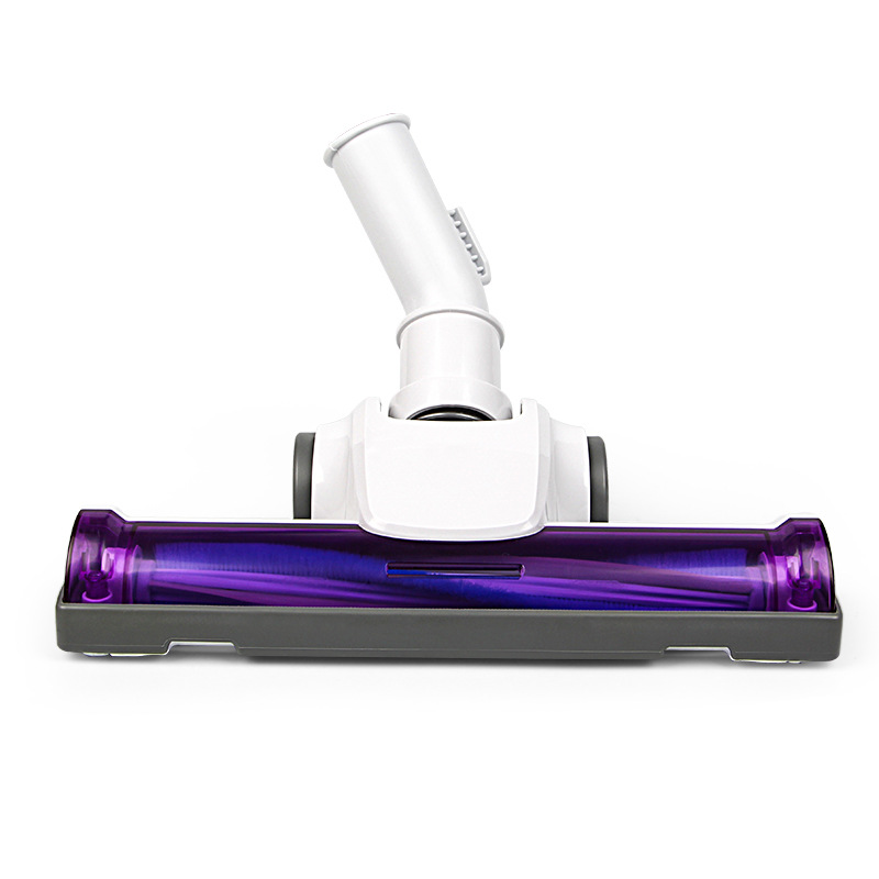vacuum cleaner parts  mop the floor cyclone vacuum 32mm size floor brush universal nozzle cleaner floor tools cleaner connection<br><br>Aliexpress