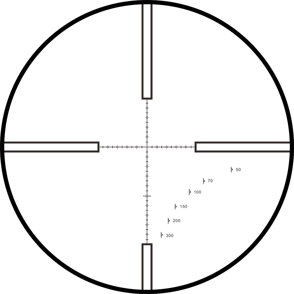 HY1282 MARCOOL EVV 6-24X50 SF FFP (6)