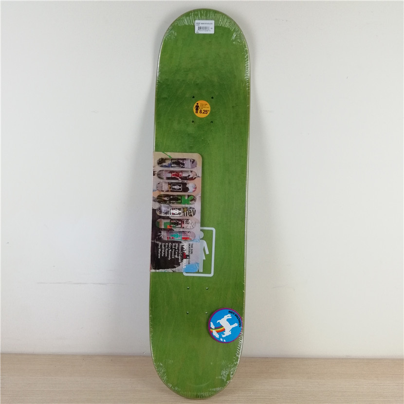 GIRL&CHOCALATE DECK  (11)