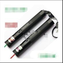 Lazer Beam Military green red laser pointer 100000mw 100w 650nm high power focusable can burning match,,pop balloon,sd laser 303