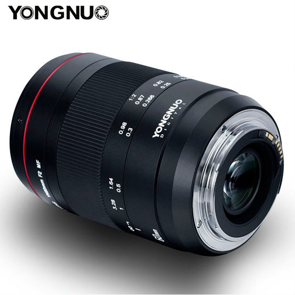 YN60mm F2 MF C (4)