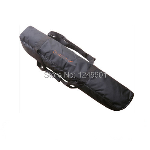 Brand New Carrying Case for Astronomical Telescope AstroMaster 80EQ/70EQ/70AZ<br>