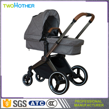 Chinese suppliers Competitive Price Best quality baby pushchairs(China)