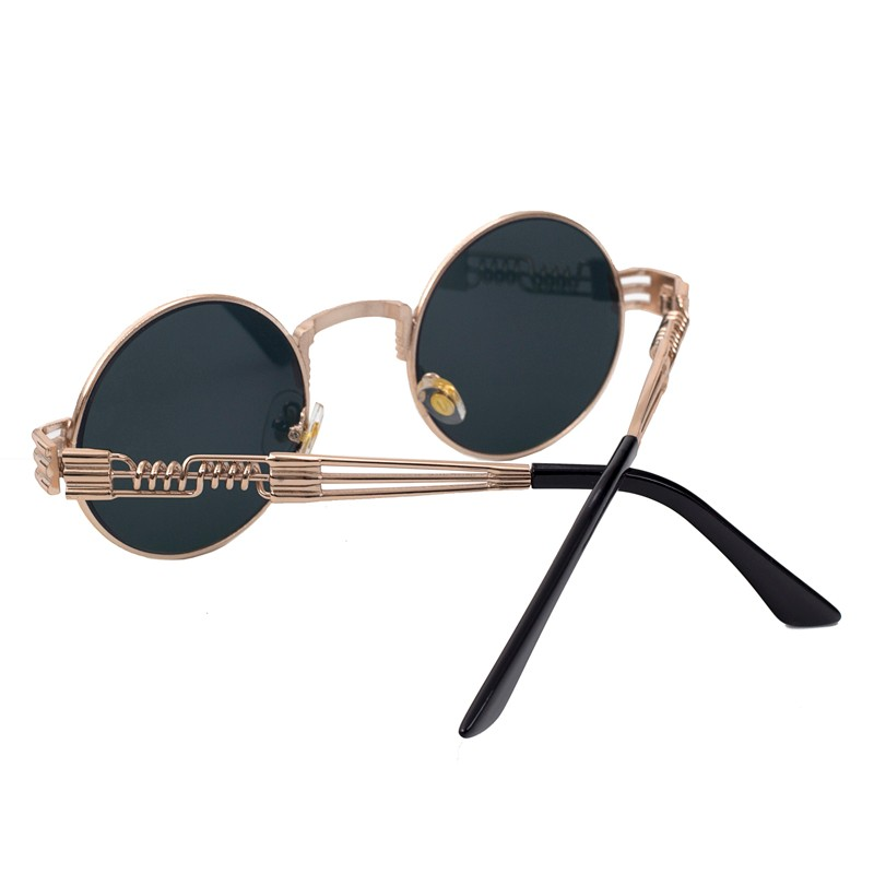 Steampunk Sunglasses 32