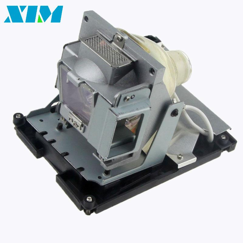 BL-FS300C/ 5J.J2N05.011 High Quality Replacement Lamp With Housing for OPTOMA SP840, D963HD D965, TH1060 PTX779P-3D Projectors<br>
