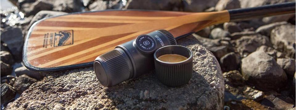 portable coffee maker (17)