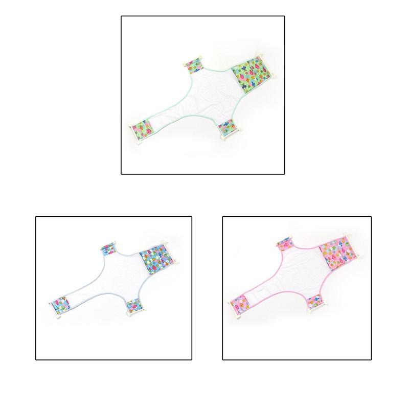 8684f4e4-54f8-4d4a-b328-8f22f216eca3