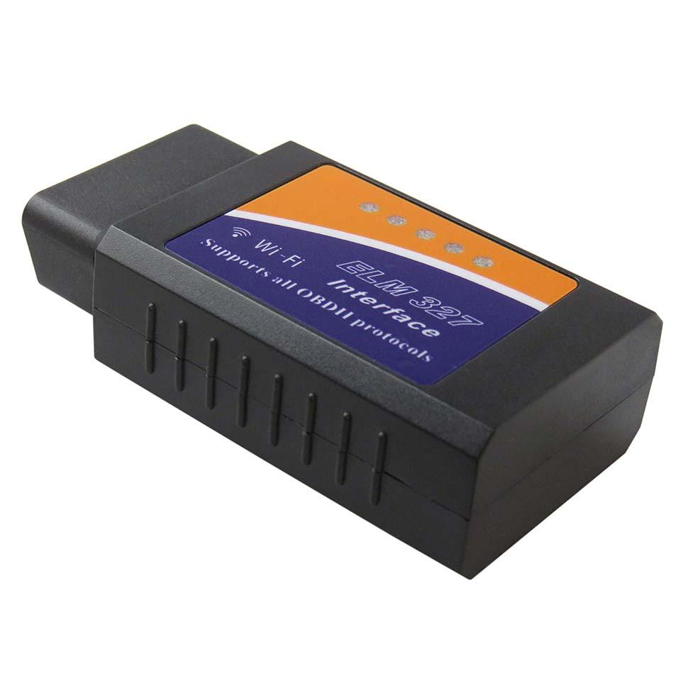ELM327 WIFI OBD2 OBDII Auto Diagnostic-Tool (3)