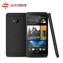 Original HTC One M7 Smartphone 2GB RAM 32GB ROM 4.7 Inch Mobile Phone Qualcomm  Quad core Android Unlocked Cell Phone