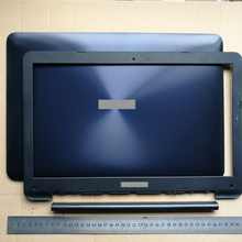 Front-Bezel X556x556u R556 ASUS Hinge-Cover Laptop-Top-Case for X556x556u/A556/A556u/..