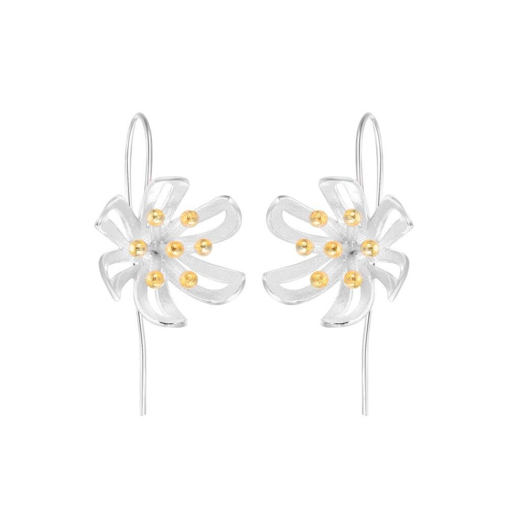 QIAMNI-Elegant-Long-Flower-Drop-Tassel-Earrings-Party-Birthday-Gifts-Brincos-for-Women-Girl-Wedding-Statement