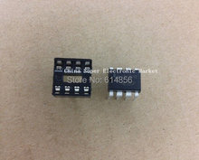 20pcs , (10 each) NE555 IC 555 & 8 Pin DIP Sockets