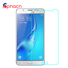 Buy 2.5D 9H Tempered Glass Samsung Galaxy J7 J5 J3 2016 2015 Screen Protector Film Galaxy J7 J5 J3 J1 protection Film case for $1.25 in AliExpress store