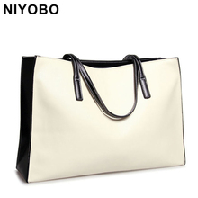 FACTORY PRICE New Fashion Handbags Women Bags PU LEATHER BAGS/Shoulder Tote Bags ZL36(China)