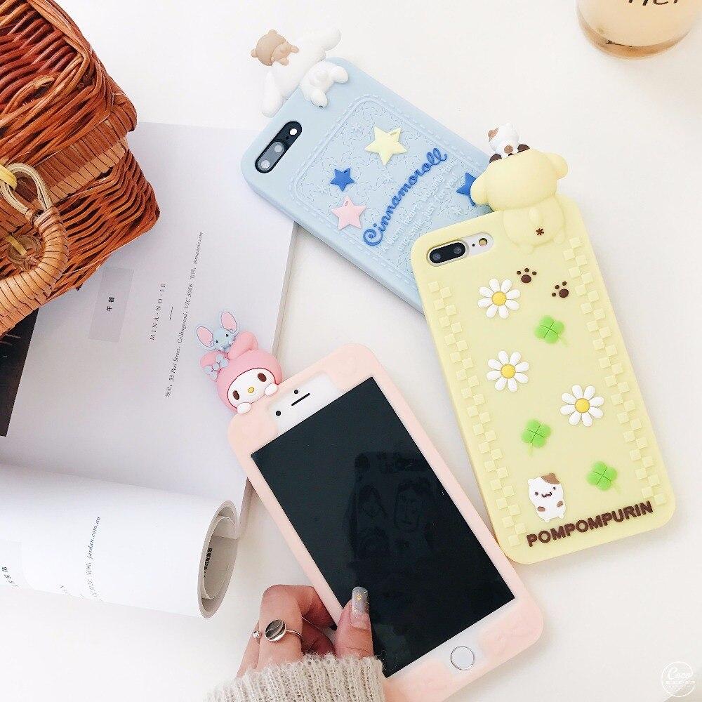 case iphone 8 (16)