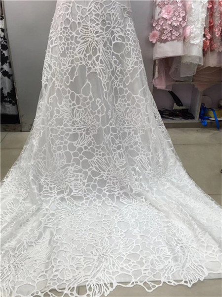 Lace-Fabric-2018-African-Lace-Fabric-With-Beads-sequins-Nigerian-Tulle-Fabric-High-Quality-French-Dress.jpg_640x640 (5)