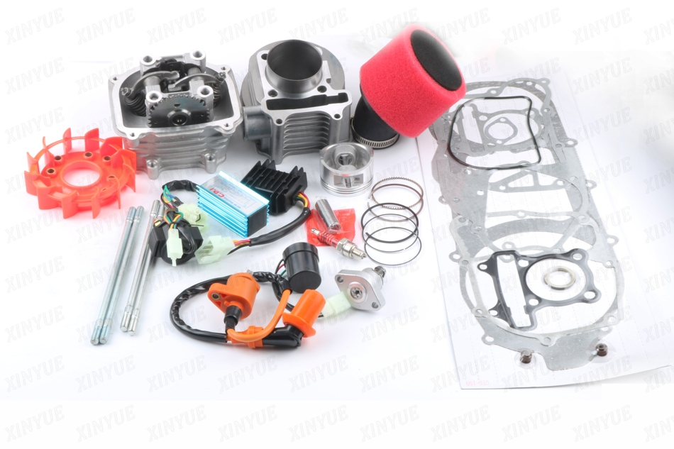 motorcycle parts-(31)