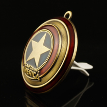 Luxury Car styling outlet perfume original flavor auto perfumes Air Freshener Car Air Conditioning Vent Clip Cute Cartoon