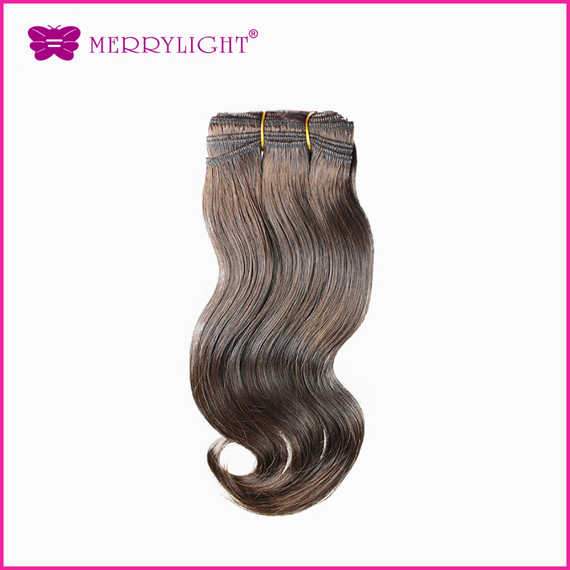 Free shipping 7A aliexpress hair products 1pcs/lot  Malaysia Remy Hair Extensions Silky Yaki Big wave Human Hair Weaves<br><br>Aliexpress